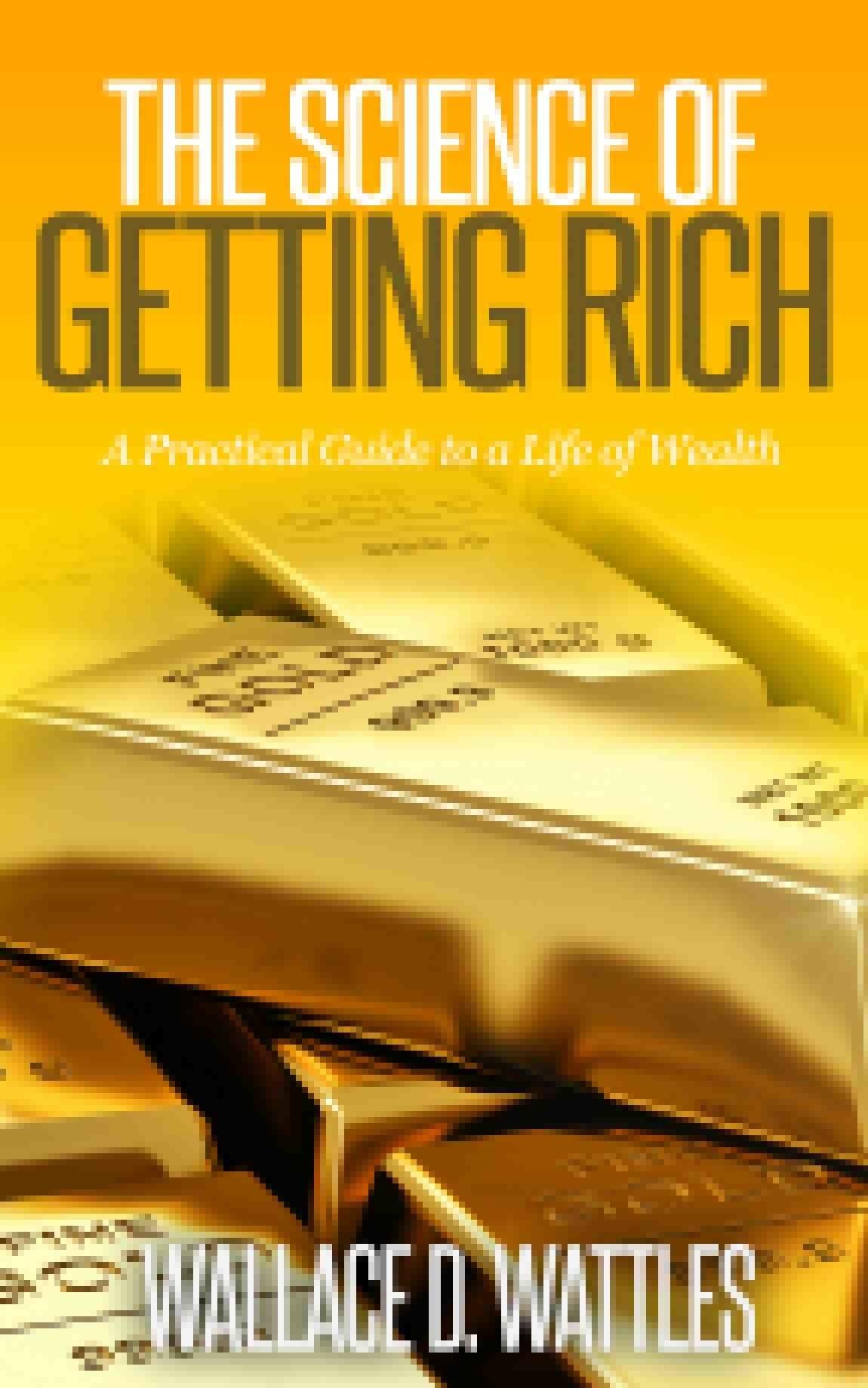 how-to-grow-rich.jpg