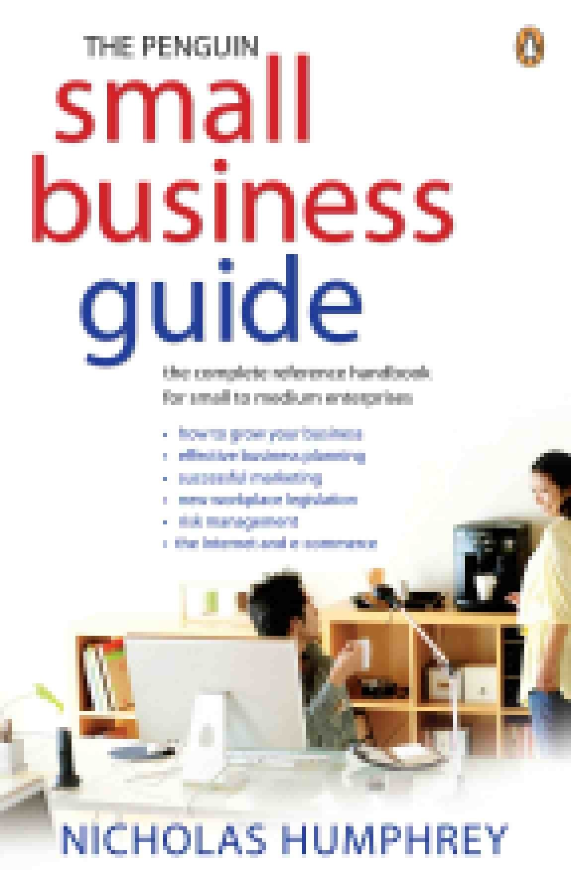 small-business-guide.jpg