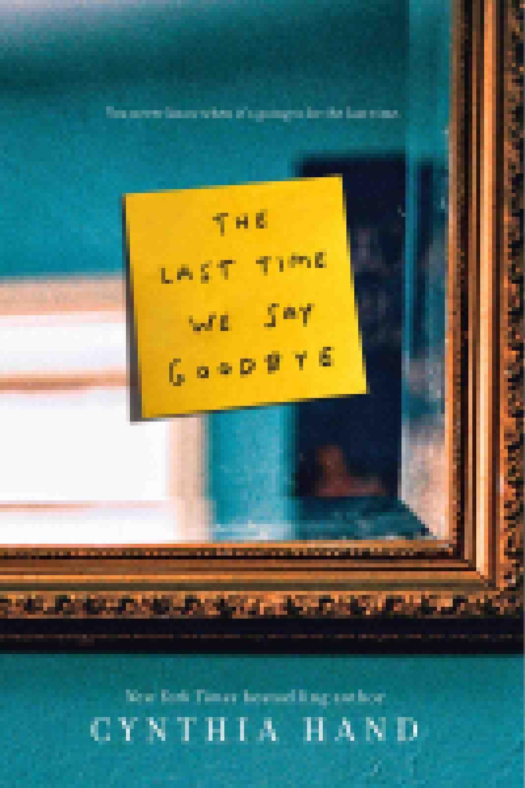 LastTimeWeSayGoodbye_hresCover.jpg