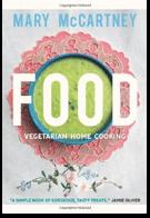 Vegetarian-food-cooking.png